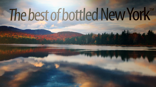9-26-best-of-bottled-ny